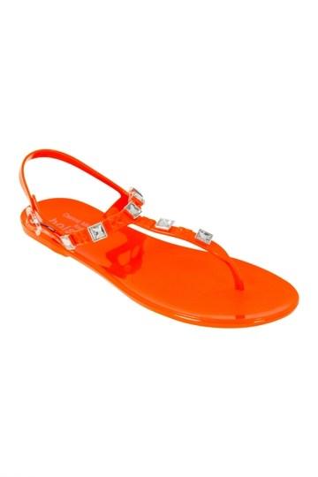 Flip flops fra Holster