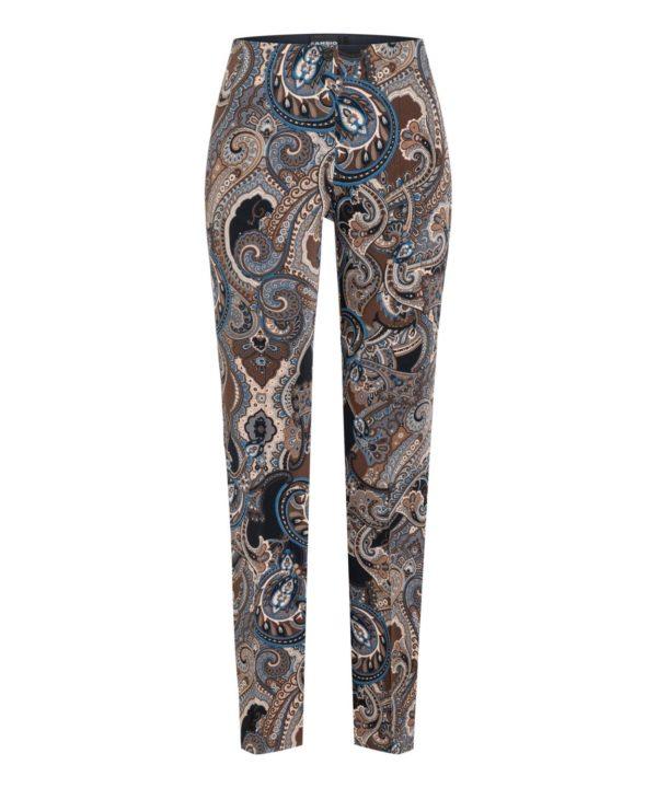 Ros bukse fra Cambio