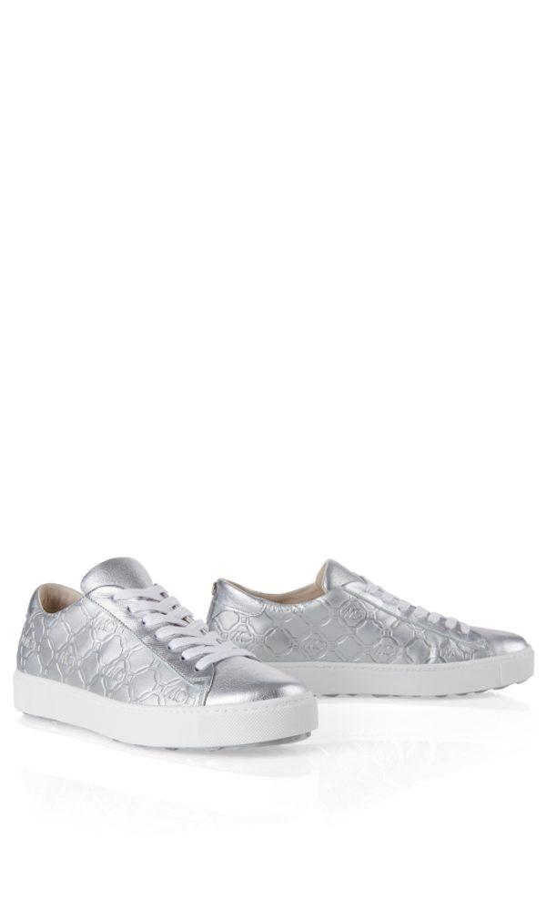 Sneakers, sko fra Marc Cain
