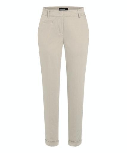 Stella bukse fra Cambio, finnes i flere farger