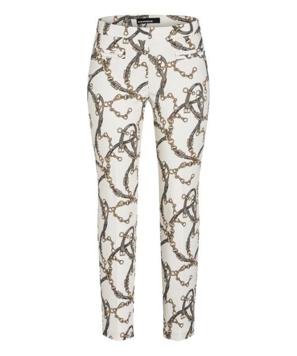 Rafferty bukse fra Cambio