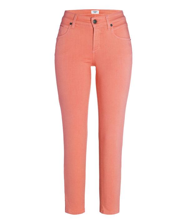 Pina short jeans, bukse fra Cambio, finnes i flere farger