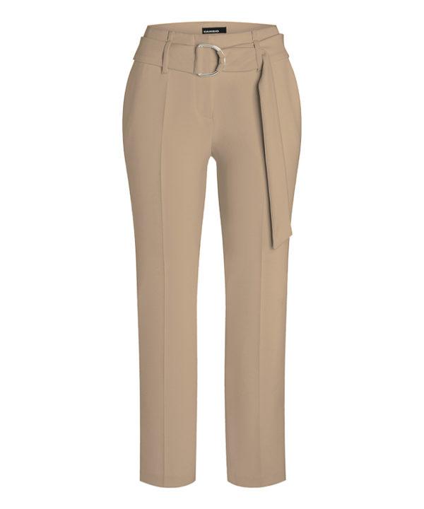 Kaia bukse fra Cambio