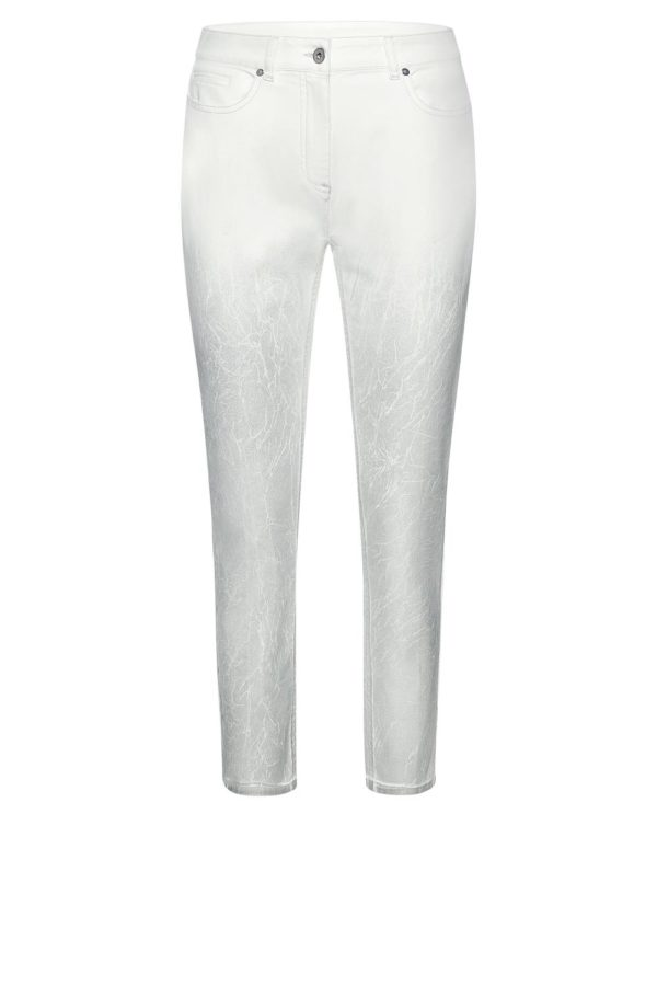 Jeans fra Airfield