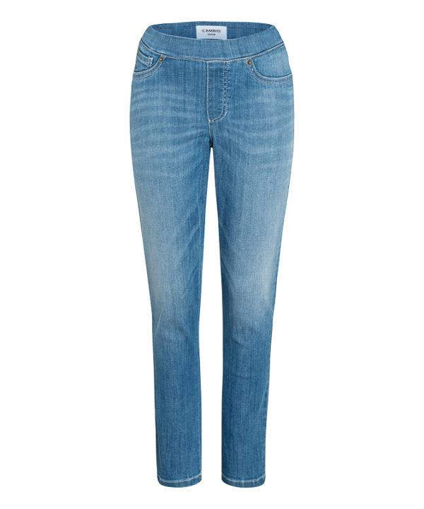Philia capri jeans fra Cambio