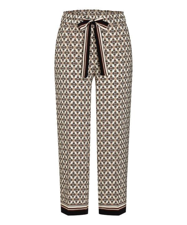 Colette bukse fra Cambio