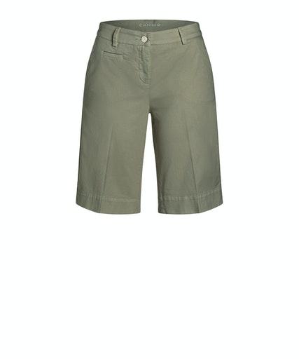 Stella shorts fra Cambio, finnes i flere farger