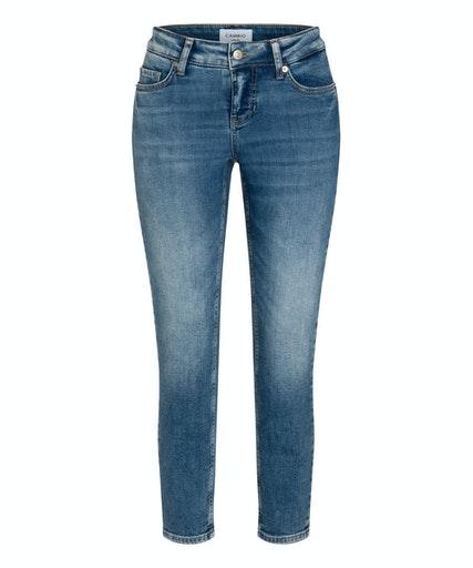 Liu jeans fra Cambio