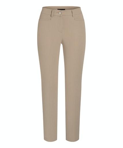 Renira bukse fra Cambio, finnes i flere farger