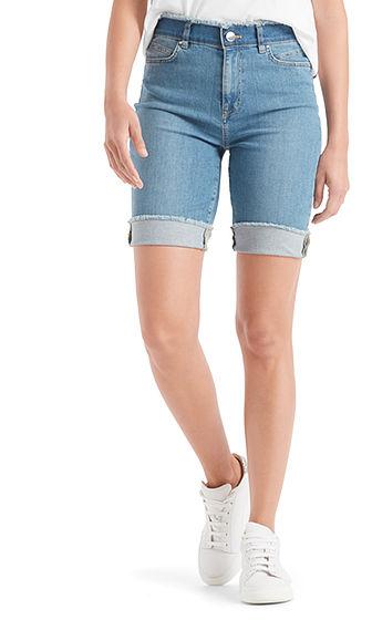 Shorts fra Marc Cain