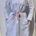 Kjole fra Max Volmary
