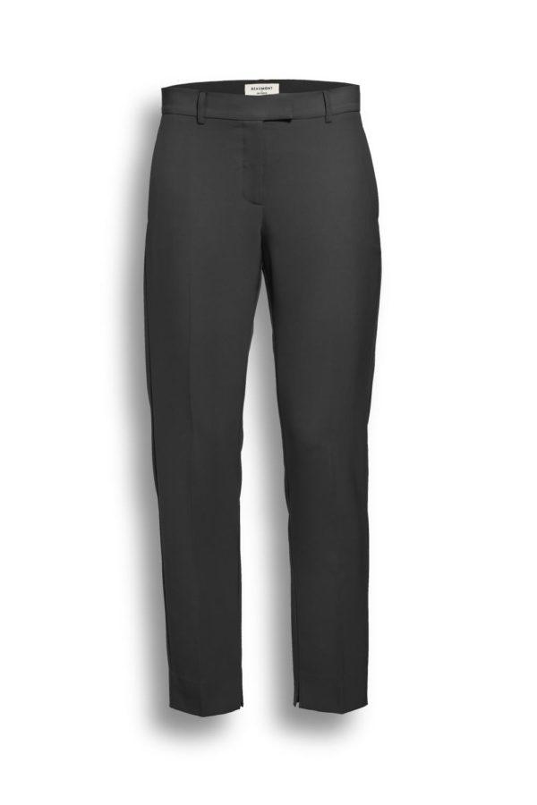 Bukse fra Beaumont, finnes i flere farger