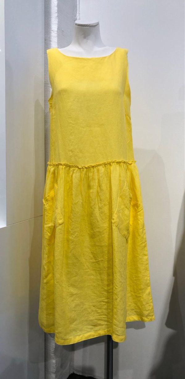 Bea kjole fra Angoor, flere farger