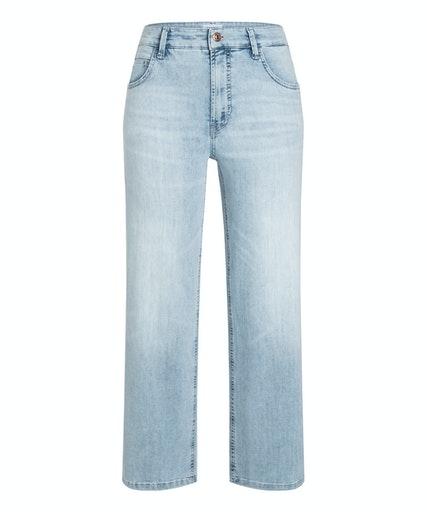 Celia jeans fra Cambio