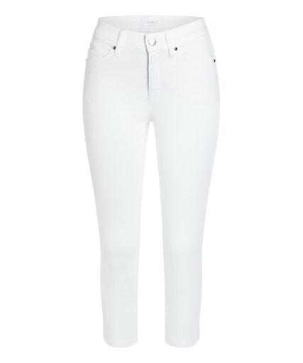 Parla capri jeans fra Cambio