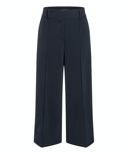 Candice bukse fra Cambio