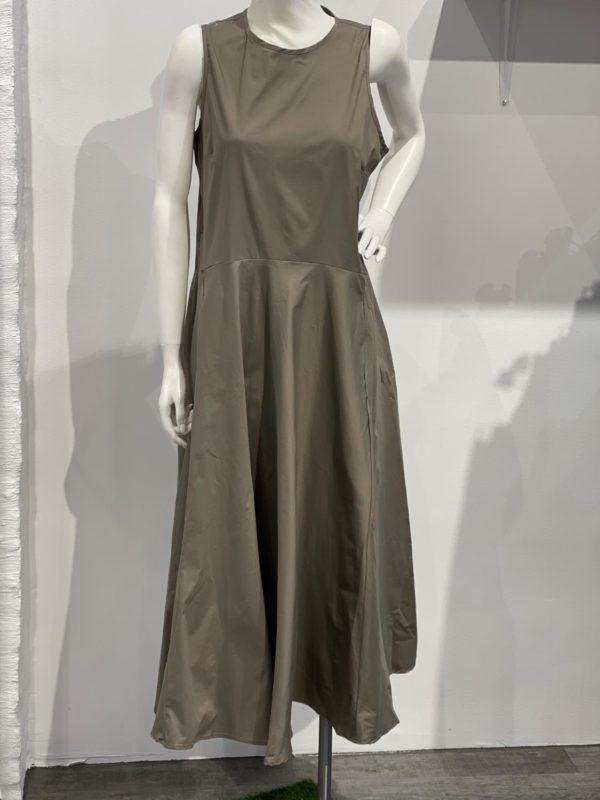 Claudia kjole fra Angoor