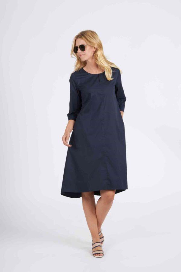 Franzy kjole fra Angoor