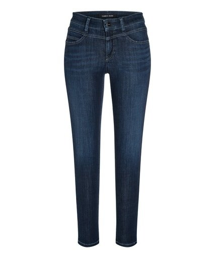 Posh jeans fra Cambio