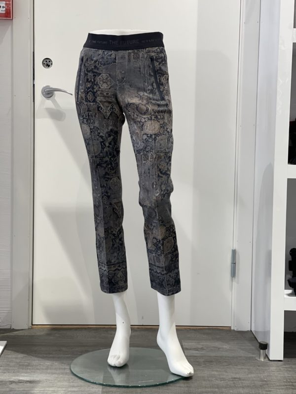 Ranee bukse fra Cambio