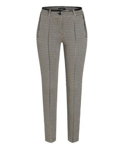 Rhona bukse fra Cambio