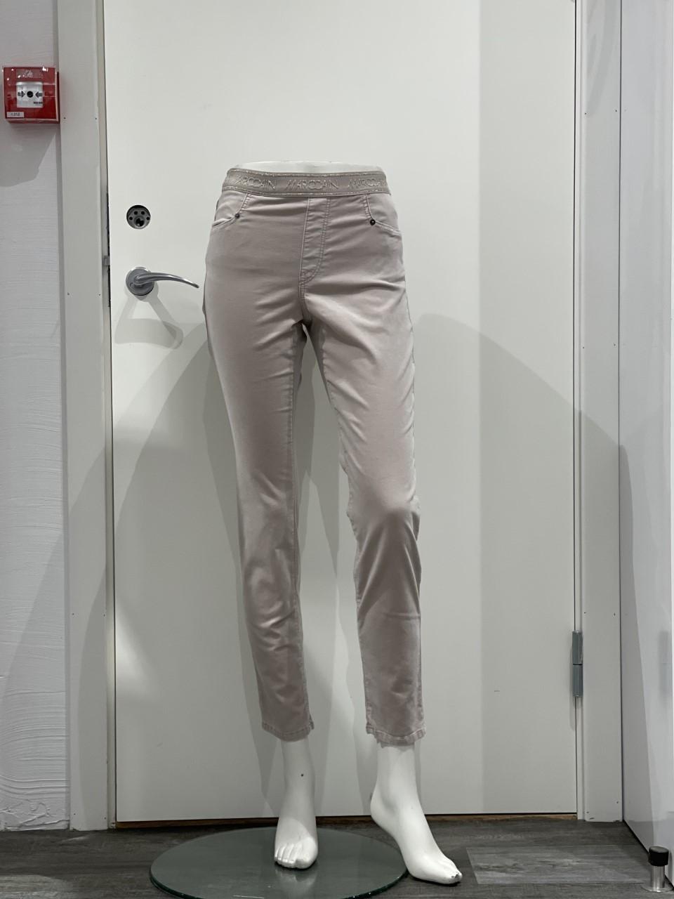 Bukse fra Marc Cain