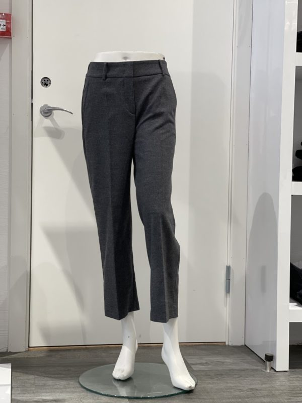 Cambio bukse fra Cambio