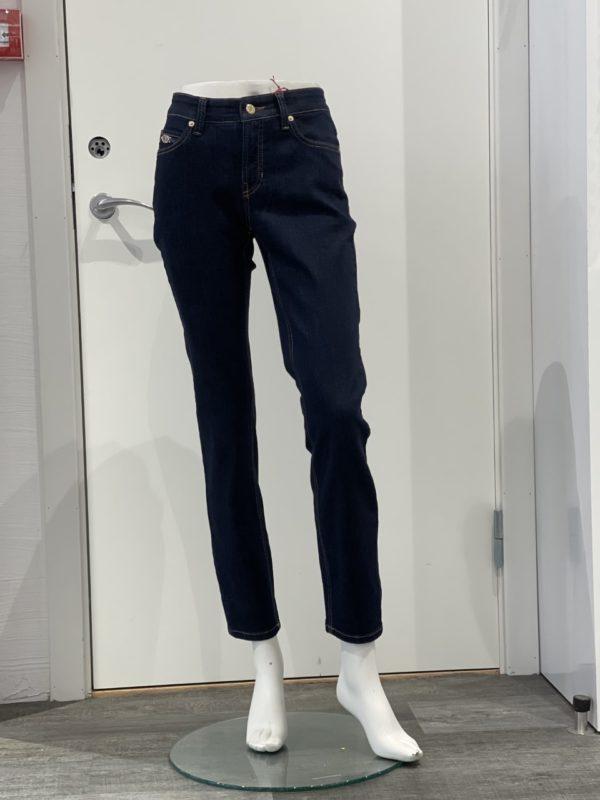 Paris ancle cut bukse fra Cambio