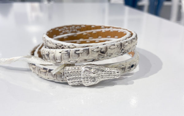 bracelet snake 003 One size