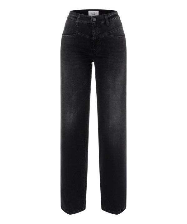 Aimee seam bukse fra Cambio