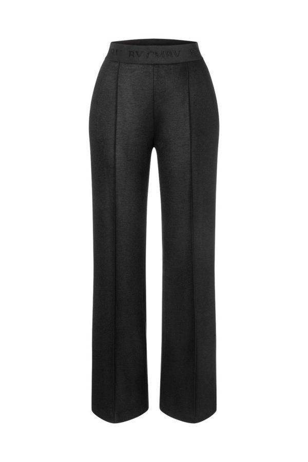 Ava bukse fra Cambio